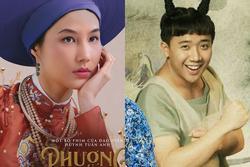 Phim Việt mất điểm vì những ồn ào bắt nguồn từ… Facebook