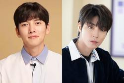 Hot boy ngổ ngáo 'True Beauty' đồng hành cùng Ji Chang Wook trong phim mới