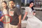 Phản ứng Primmy Trương về tin đồn mang thai trước đám cưới với Phan Thành