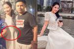 Primmy Trương chính thức nhá hàng ảnh cưới với thiếu gia Phan Thành-7