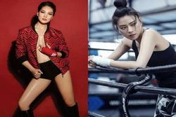 2 đả nữ màn ảnh Việt: Sự nghiệp thăng hoa nhưng tình duyên lận đận