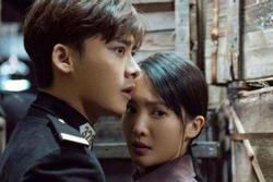 Sau Giả Nãi Lượng, Kim Thần lại bị bắt gặp hò hẹn Lý Dịch Phong