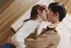 Tiêu Chiến đẹp đôi bên Dương Tử, netizen bất ngờ 'đá xéo' Vương Nhất Bác