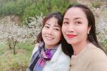 Ốc Thanh Vân và bạn bè nghẹn ngào mừng sinh nhật Mai Phương-5