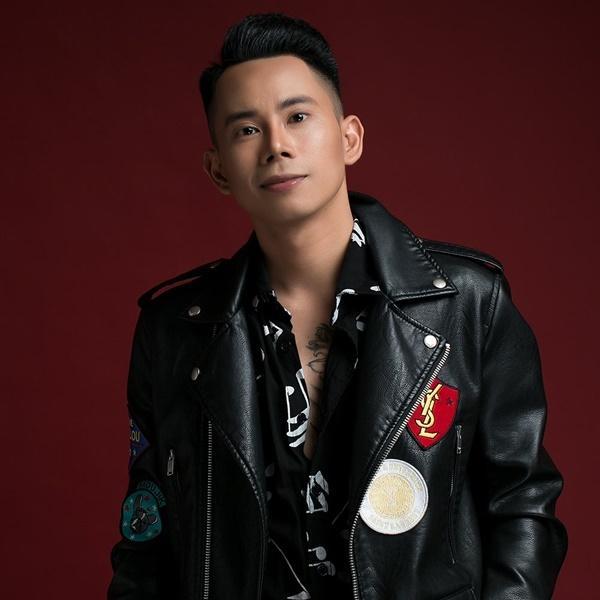 Top 10 cát-xê cao nhất Vpop: Chị đẹp Mỹ Tâm cuối bảng, Sơn Tùng M-TP giữ ngôi vương?-3