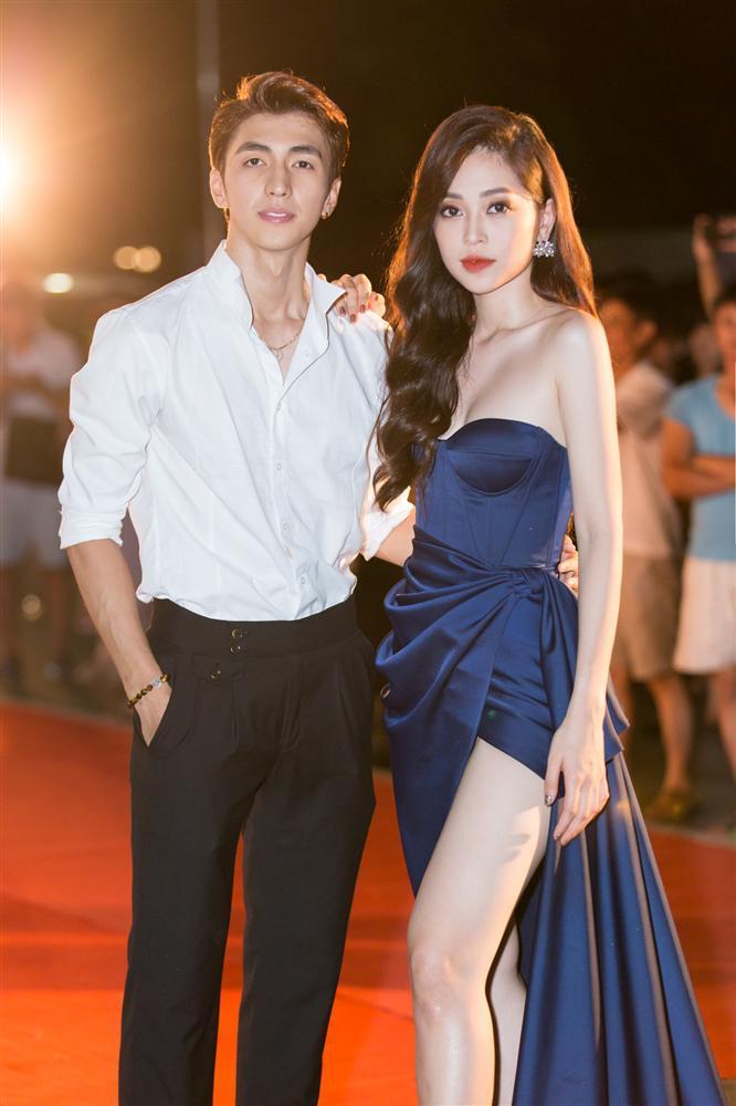 Những đám cưới được chờ đợi nhất showbiz Việt năm 2021-6