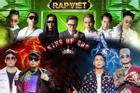 2020: Trang mới của Rap Việt