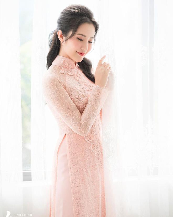Primmy Trương chính thức nhá hàng ảnh cưới với thiếu gia Phan Thành-5