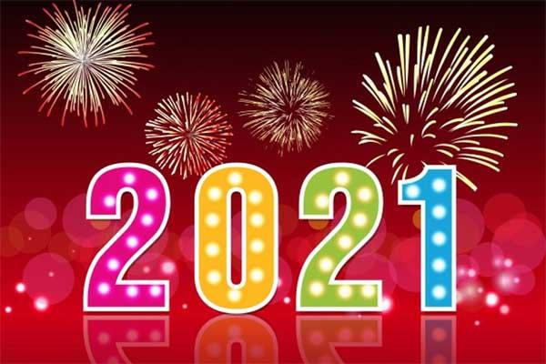 Những câu chúc mừng năm mới 2021 hay và ý nghĩa nhất-3