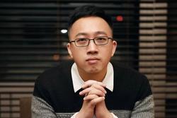 Vu Chính công khai xin lỗi Quỳnh Dao sau 6 năm ồn ào kiện tụng