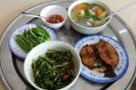 Giữ gìn tâm hồn quê hương với mâm cơm Việt của mẹ đảm trên đất Nhật-16