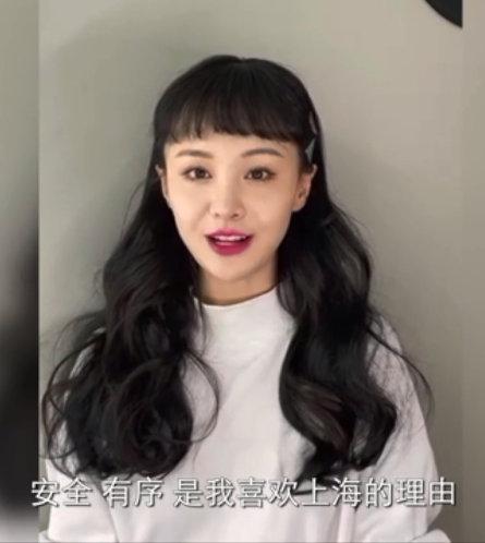 Mỹ nhân Hoa ngữ bị dìm hàng nhan sắc với tóc xấu khó đỡ-5