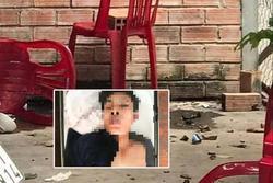 Nóng: Thảm án tại quán nhậu ở Bình Dương, ít nhất 3 người chết
