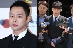 Nhìn lại 7 scandal nghiêm trọng nhất Kpop trong 20 năm qua