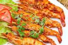 3 món ăn vặt dễ làm cho Tết Dương lịch