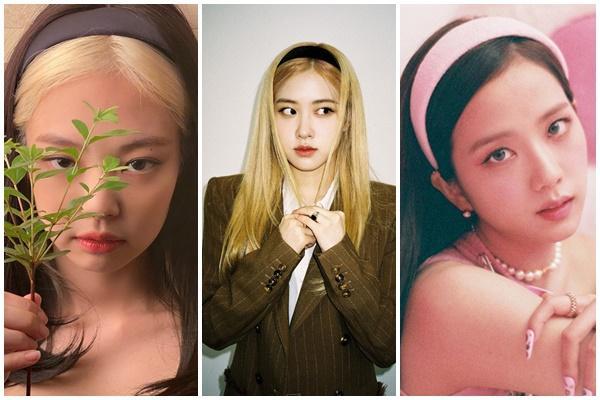 Công nương Kate dẫn đầu trào lưu bờm tóc không sến, Son Ye Jin áp dụng sang chảnh ngút ngàn-3