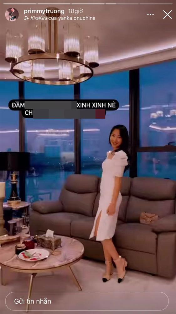 Ảnh cưới nét căng Phan Thành - Xuân Thảo, bất ngờ ngoại hình cô dâu-3