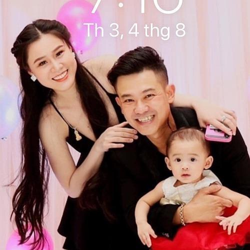 Vợ Vân Quang Long bị lừa 100 triệu đồng-1