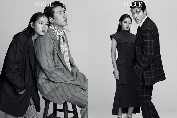 Hành trình yêu của Son Ye Jin - Hyun Bin-5