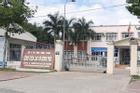 Khởi tố vụ án làm lây lan dịch bệnh, liên quan bệnh nhân 1440 ở Vĩnh Long