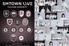 Concert miễn phí của nhà SM: 'Đỉnh của chóp', kể cả có phải bỏ tiền cũng đáng