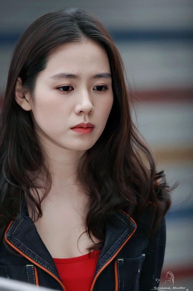 Hyun Bin và 4 lần yêu mỹ nhân xinh đẹp bậc nhất xứ Hàn-3