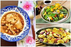 Ăn cơm với 3 loại thực phẩm này có thể là nguyên nhân khiến bạn ngày càng béo hơn