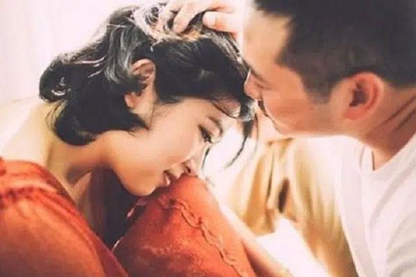 3 thời điểm quan trọng này, nếu đàn ông gạt bỏ tất cả dành cho bạn 1 nụ hôn nghĩa là anh ấy chở che bạn cả đời-1
