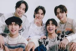 Netizens choảng nhau cực gắt khi Big Hit tập hợp thí sinh I-Land bị loại cho boygroup mới 2021