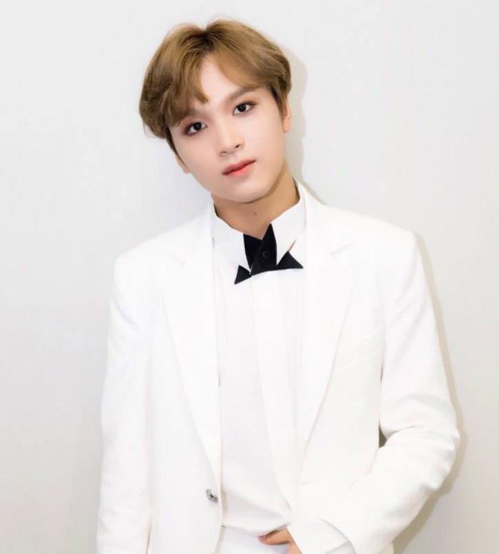 Idols Hàn hot nhất Trung Quốc hiện nay: V giữ vững ngôi vương, Jennie vẫn là thành viên BlackPink duy nhất-8