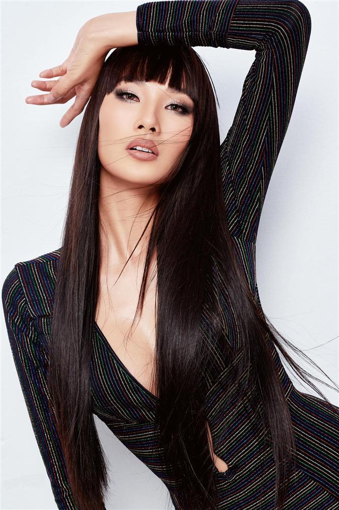 Cuộc thi Hoa hậu Chuyển giới Việt Nam 2020 xin lỗi Hoàng Thùy-3