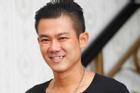 Nghệ sĩ Việt ở Mỹ không thể đến viếng Vân Quang Long vì dịch bệnh