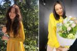 Hoa hậu đẹp nhất Hàn Quốc Honey Lee cũng có ngày lộ dấu hiệu lão hóa-7