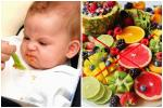 5 thói quen ăn uống cực xấu trong mùa lạnh dễ đưa gia đình đến gần với bệnh tật-3