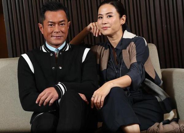 Cổ Thiên Lạc bất ngờ tuyên bố sẵn sàng trở thành cha của con Tuyên Huyên?-2