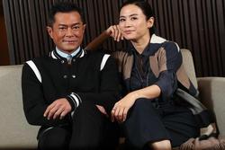 Cổ Thiên Lạc bất ngờ tuyên bố sẵn sàng trở thành cha của con Tuyên Huyên?