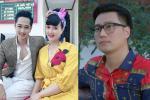 Nhức mắt trước tạo hình màu mè của Việt Anh và Vân Dung trong 'Hướng dương ngược nắng'