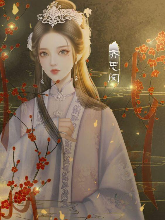 Sinh vào tháng âm lịch này, năm Tân Sửu 2021 Thần Tài chiếu cố, cuộc sống viên mãn-2