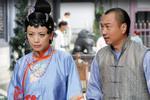 Diễn viên gạo cội TVB Lý Hương Cầm qua đời-3