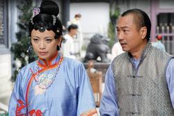 Sao nữ lần lượt rời TVB vì kiệt sức, không được tôn trọng