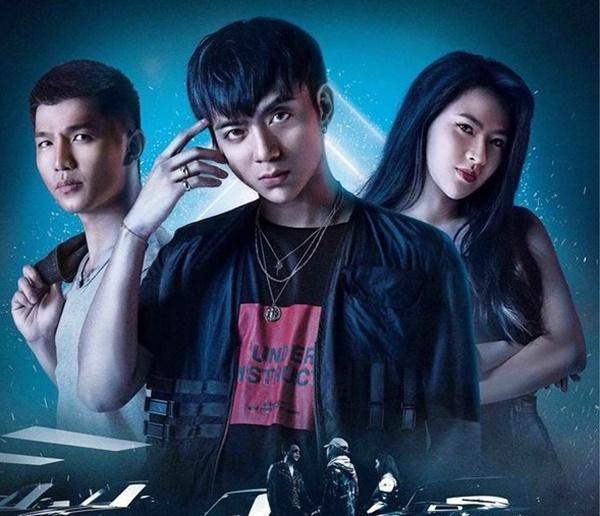 Những phim Việt lao đao vì bị chèn ép suất chiếu khi ra rạp-7