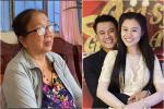 Lan truyền clip bố mẹ Vân Quang Long không nhận mặt con dâu thứ 2