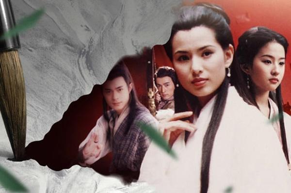 Vì sao phim Kim Dung được làm lại nhiều lần, nhưng bom tấn võ hiệp này chỉ có duy nhất 1 bản?-1