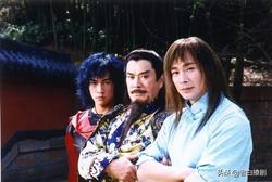 Vì sao phim Kim Dung được làm lại nhiều lần, nhưng bom tấn võ hiệp này chỉ có duy nhất 1 bản?