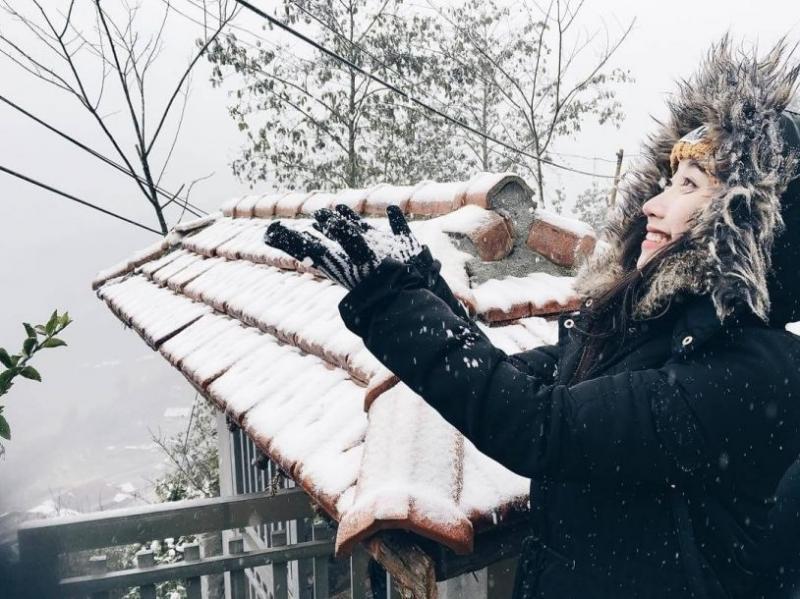 Thử một lần chịu rét để ngắm những thiên đường băng tuyết cực đẹp ở Việt Nam-4