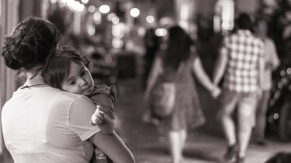 Kể chuyện từng làm Tuesday và đang hạnh phúc, cô gái bị dân mạng sỉ nhục-1
