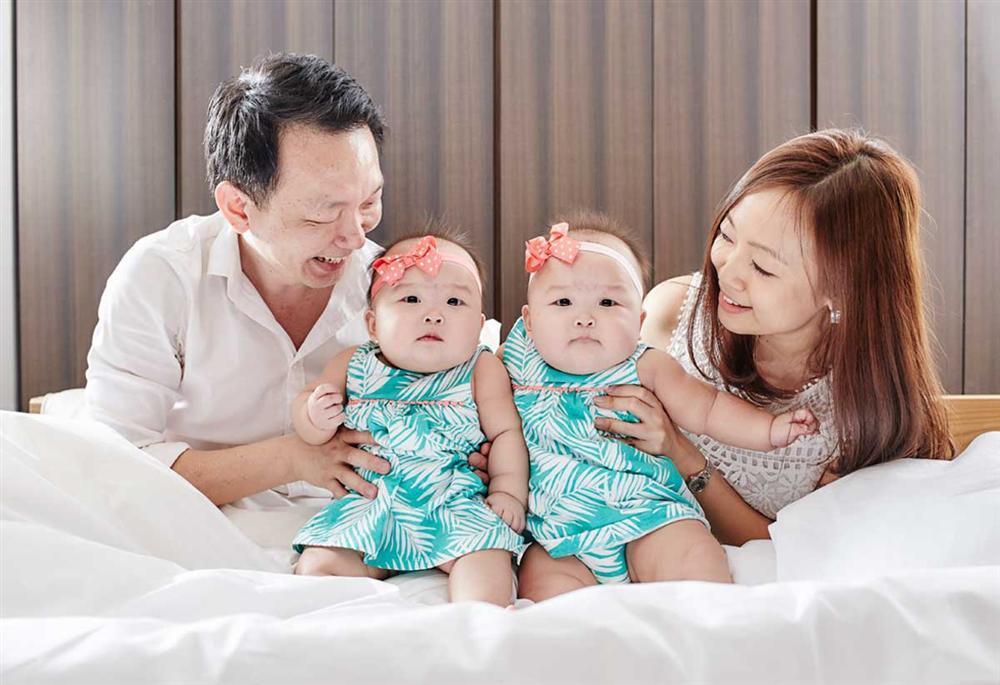 Bố mẹ ra tòa vì đăng ảnh riêng tư của con lên mạng-1