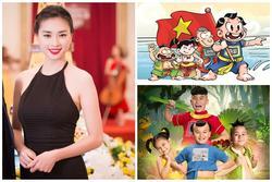 Ngô Thanh Vân tuyên bố làm phim 'Trạng Tí' vì khán giả, netizen mỉa mai: 'Chị làm chỉ vì tiền'