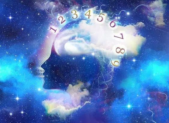 Khám phá vận mệnh cuộc sống và những thử thách bạn sẽ phải đối mặt trong năm mới 2021 này thông qua Thần số học-1