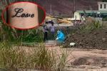 Truy tìm 2 đối tượng nổ súng vào xe ô tô của thánh chửi Dương Minh Tuyền-3